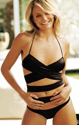 Cameron_diaz_hot_girl_bikini-black_display_image