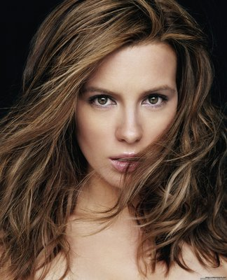 Katebeckinsale_display_image