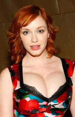 Christina-hendricks-cleavage-09_display_image