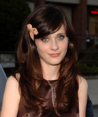 Zooey-deschanel-flower-in-hair1_display_image
