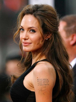 Angelinajolie_display_image