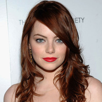 Emmastone_display_image