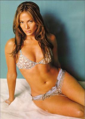 Jennifer-lopez-in-bikini_display_image