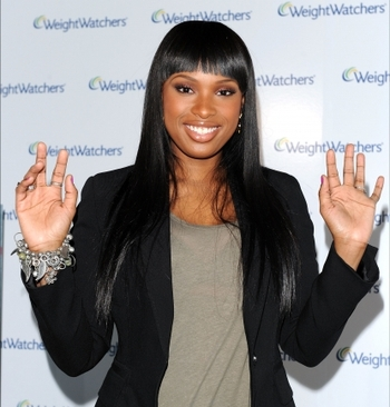 Jenniferhudson_display_image