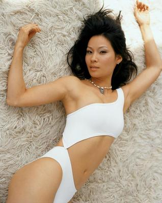 Lucyliu2_display_image