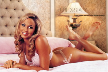 Stacy-keibler-e_009_display_image