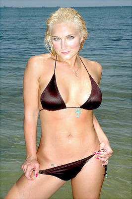 Brookehogan_display_image