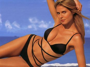 Heidiklum_display_image