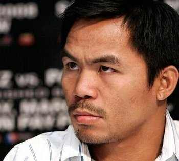 Manny-pacquiao-ap_display_image