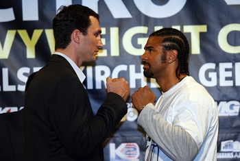 David-haye-v-wladimir-klitschko-live-boxing-picture-score1_display_image