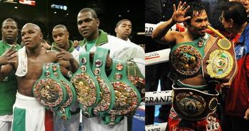 Mayweather-pacquiao-belts1_display_image
