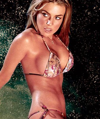 Carmen-electra-2_display_image