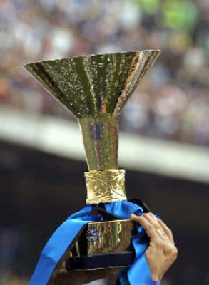 Scudetto-coppa_display_image