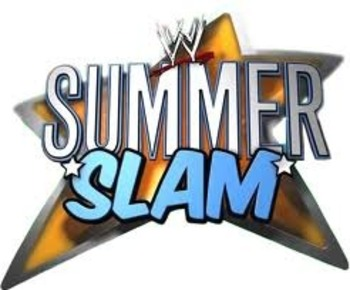 Summerslam_display_image