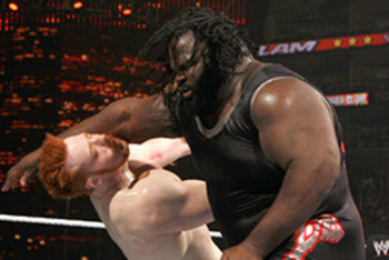 Henry-sheamus-teaser-image-2_display_image