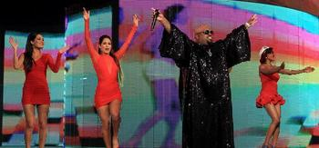 Ceelo-barrio_display_image