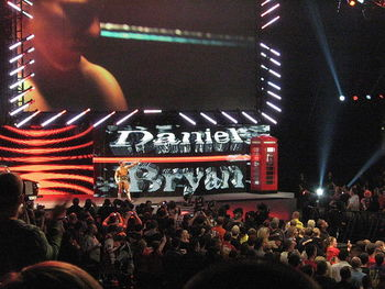 800px-bryan_danielson_as_us_champ_display_image