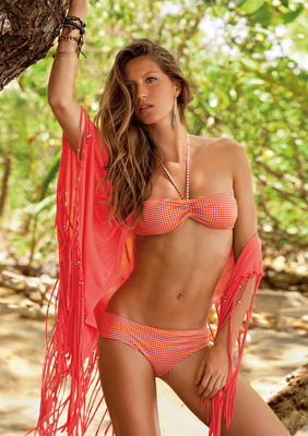 Giselebikini_display_image