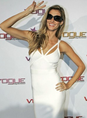 Giselestreet_display_image