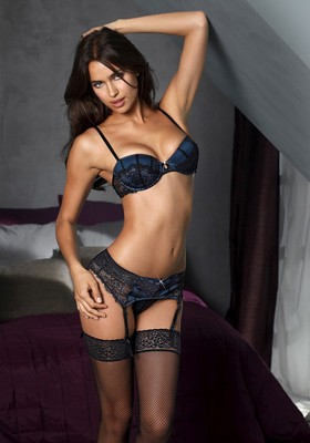 Irinalingerie_display_image
