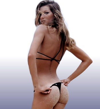 Giseleass_display_image