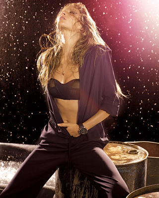 Giselelookwinner_display_image