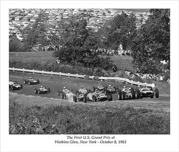 Watkinsglenf1ltded72_original_display_image