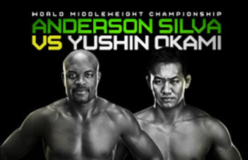Ufc-134-silva-vs-okami_display_image