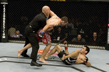 Ufc-98-kyle-bradley-vs-phillipe-nover_display_image_display_image