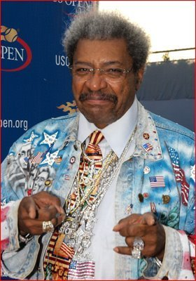 Don-king_display_image