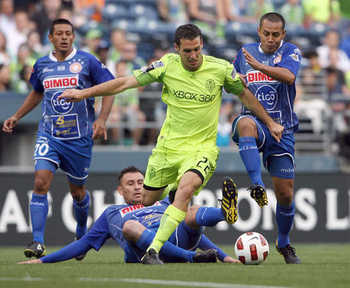 Sounders-metapan_display_image