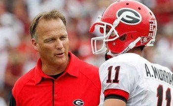 Markricht420_display_image