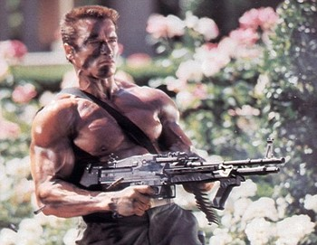 Arnold_display_image
