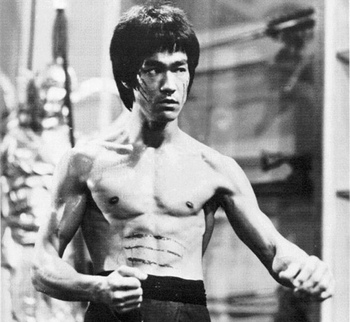Bruce_lee_display_image
