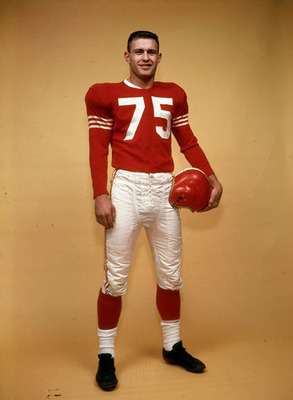 Hal_patterson_-_football_player_display_image