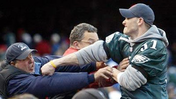 Philly_fans_fights_display_image