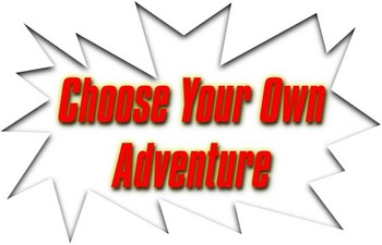 Chooseyourownadventure_display_image