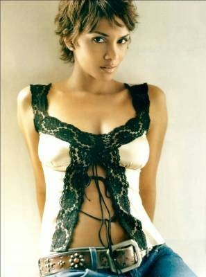 Halle-berry1_display_image