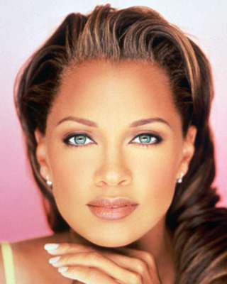 Vanessa_williams_display_image