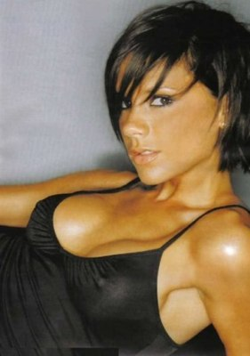 Victoria_beckham_sexy_screensaver-screenshot_display_image