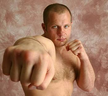 Dan-henderson-ready-for-the-wrecking-machine-fedor-at-strikeforce_display_image