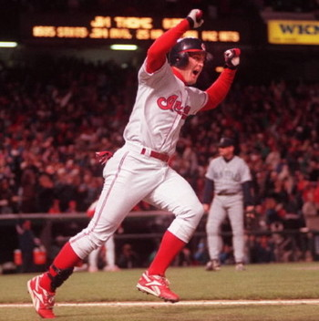 Jimthome_display_image