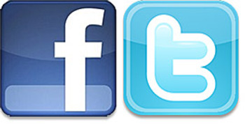 Fbtwitterlogos_display_image