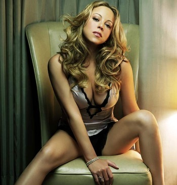 Mariah-carey-perfume_display_image_display_image