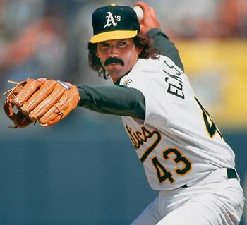 Dennis-eckersley-1992lovero_display_image