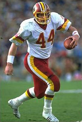 John-riggins_display_image