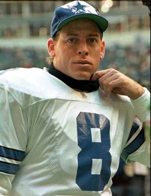 Troyaikman5_display_image