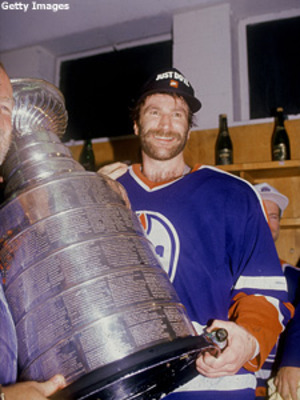 Glenn-anderson-cup5_display_image