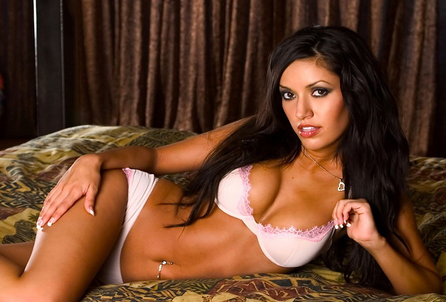 Mercedes-terrell_crop_650x440
