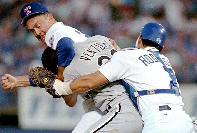 Nolan-ryan-ventura-fight_crop_650x440